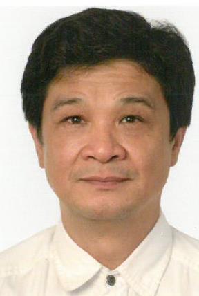 Quoc Phong Pham